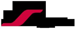 Rey Soler Logo